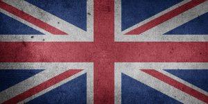 >thisisjustarandomplaceholder<bandera-uk | Iberian Press®