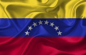 >thisisjustarandomplaceholder<bandera-venezuela | Iberian Press®