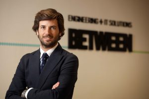 >thisisjustarandomplaceholder<Between Technologies | Iberian Press®