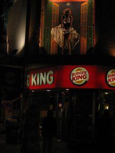 >thisisjustarandomplaceholder<burger-king | Iberian Press®