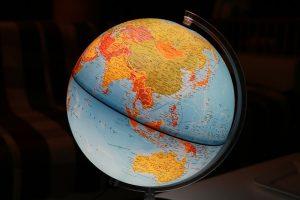 >thisisjustarandomplaceholder<mapa-china | Iberian Press®