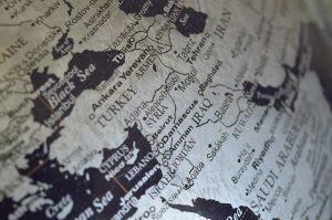 >thisisjustarandomplaceholder<mapa-irak   Iberian Press®