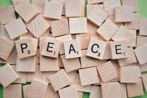 >thisisjustarandomplaceholder<palabra-paz | Iberian Press®
