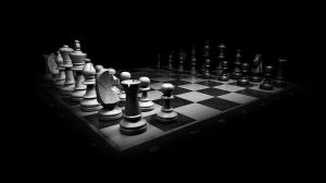 >thisisjustarandomplaceholder<tablero-ajedrez | Iberian Press®