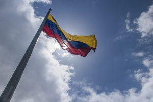 >thisisjustarandomplaceholder<venezuela bandera - IP | Iberian Press®