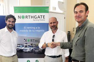 >thisisjustarandomplaceholder<20200210_Firma-acuerdo-Northgate-AECA-min   Iberian Press®