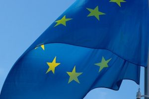 >thisisjustarandomplaceholder<bandera-ue | Iberian Press®