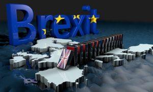 >thisisjustarandomplaceholder<brexit-ue   Iberian Press®