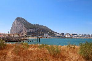 >thisisjustarandomplaceholder<gibraltar-uk   Iberian Press®