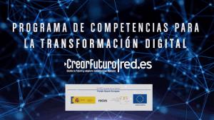 >thisisjustarandomplaceholder<imagen-NP-CURSOS-MOOCS-MENOS-PESO | Iberian Press®