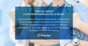 >thisisjustarandomplaceholder<ACCESO-VD-EUREKA-PROMIR | Iberian Press®