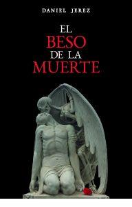 >thisisjustarandomplaceholder<el-beso-de-la-muerte-portada-2 | Iberian Press®