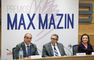 >thisisjustarandomplaceholder<premios-Max-Mazin002.jpeg   Iberian Press®