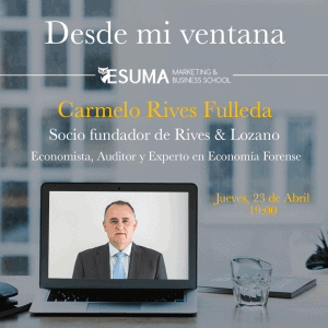 >thisisjustarandomplaceholder<Facebook-desde-mi-ventana_Carmelo-Rives-Fulleda | Iberian Press®