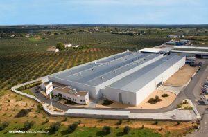 >thisisjustarandomplaceholder<La-Español_instalaciones   Iberian Press®