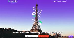 >thisisjustarandomplaceholder<Vueltia-Snapshot-1   Iberian Press®