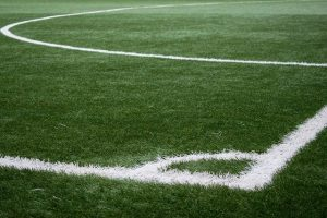 >thisisjustarandomplaceholder<campo-futbol   Iberian Press®