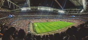 >thisisjustarandomplaceholder<estadio-futbol | Iberian Press®
