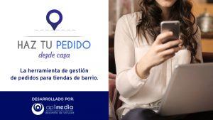 >thisisjustarandomplaceholder<haztupedidodesdecasa-app-aplimedia | Iberian Press®