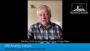 >thisisjustarandomplaceholder<nota_prensa_karpov | Iberian Press®