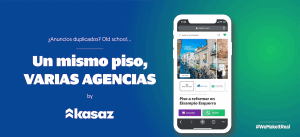 >thisisjustarandomplaceholder<un-piso-varias-agencias-multi_agency | Iberian Press®