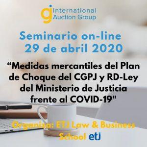 >thisisjustarandomplaceholder<webinar | Iberian Press®