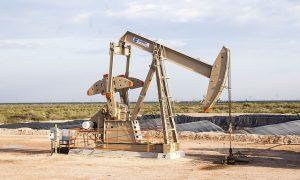 >thisisjustarandomplaceholder<yacimiento-petrolífero | Iberian Press®