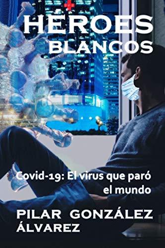 >thisisjustarandomplaceholder<51ooMC-JABL | Iberian Press®