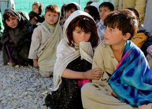 >thisisjustarandomplaceholder<Afganos - IP | Iberian Press®