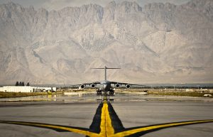 >thisisjustarandomplaceholder<Base aerea - IP | Iberian Press®