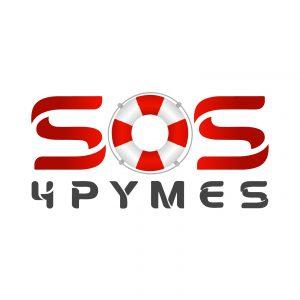 >thisisjustarandomplaceholder<SOS4-02 | Iberian Press®