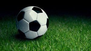 >thisisjustarandomplaceholder<balón futbol   Iberian Press®