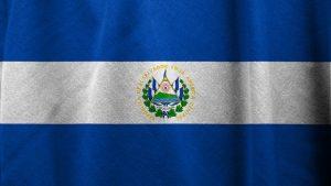 >thisisjustarandomplaceholder<el-salvador-bandera | Iberian Press®