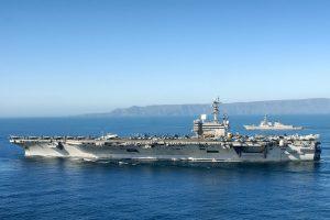 >thisisjustarandomplaceholder<uss-navy108706_640   Iberian Press®