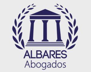>thisisjustarandomplaceholder<0A6071ED-68D4-4055-86DB-3AAC6C62BA10 | Iberian Press®