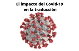>thisisjustarandomplaceholder<El-impacto-del-Covid19   Iberian Press®
