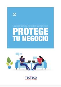 >thisisjustarandomplaceholder<GuiaCiberseguridad   Iberian Press®
