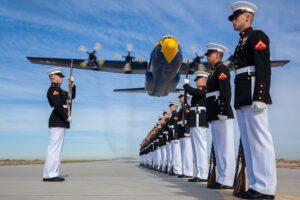 >thisisjustarandomplaceholder<Marines - IP   Iberian Press®