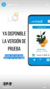 >thisisjustarandomplaceholder<WhatsApp-Image-2020-06-02-at-13.23.01 | Iberian Press®