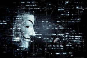 >thisisjustarandomplaceholder<anonymous-hacker | Iberian Press®
