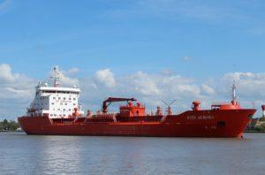 >thisisjustarandomplaceholder<buque-petrolero   Iberian Press®
