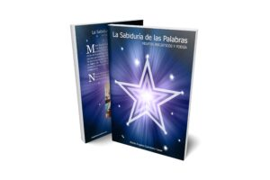 >thisisjustarandomplaceholder<libro-doble | Iberian Press®