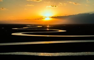 >thisisjustarandomplaceholder<meandro-río   Iberian Press®