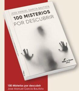 >thisisjustarandomplaceholder<100-Misterios-por-Descubrir   Iberian Press®