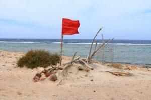 >thisisjustarandomplaceholder<Bandera roja - IP | Iberian Press®