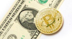 >thisisjustarandomplaceholder<Bitcoinera - IP   Iberian Press®