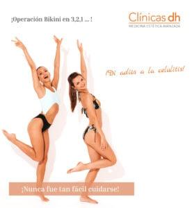 >thisisjustarandomplaceholder<Combinacion-celulitis-ClinicasDH-26   Iberian Press®