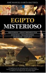 >thisisjustarandomplaceholder<Egipto-misterioso-Almuzara | Iberian Press®