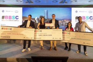 >thisisjustarandomplaceholder<Entrega-de-Premios-BBSC-Awards-2019 | Iberian Press®