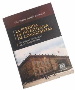 >thisisjustarandomplaceholder<LA-PÉRDIDA-DE-INVESTIDURA-DE-CONGRESISTAS | Iberian Press®